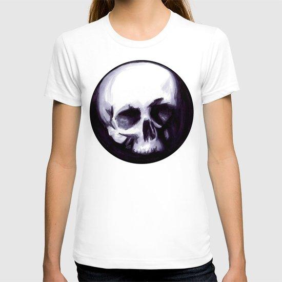 Bones I T-shirt