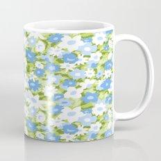 vintage 11 Mug