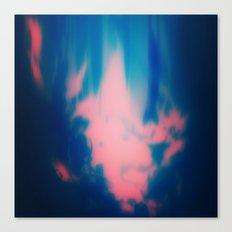 UNTITLED#58 Canvas Print