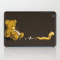 Adoraburst iPad Case