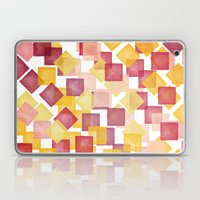Jelly Laptop & iPad Skin