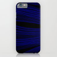 iPhone & iPod Case featuring Rigo by C I M B A