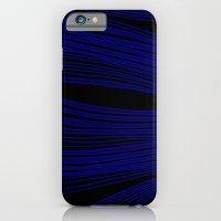 Rigo iPhone 6 Slim Case