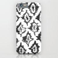 Mabel iPhone 6 Slim Case