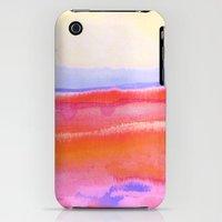 iPhone 3Gs & iPhone 3G Cases featuring Destiny 3 by Jacqueline Maldonado