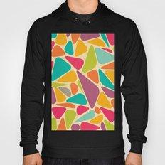 pattern#936 Hoody