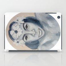 Sky high iPad Case