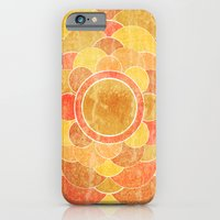 Indian Design iPhone 6 Slim Case