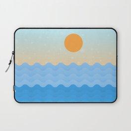 Laptop Sleeve - Summer Soul - Moremo
