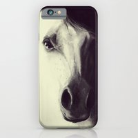 Come to me, my dream.. iPhone 6 Slim Case