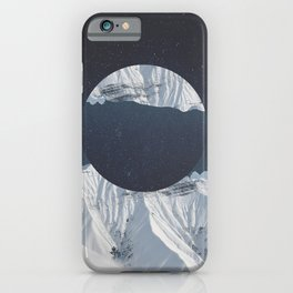 iPhone & iPod Case - Above - fly fly away