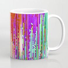 port17x10e Mug