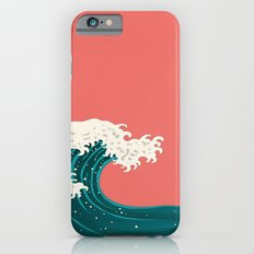 Nami iPhone 6 Slim Case