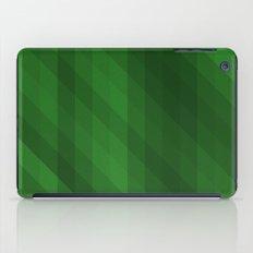 Grrn iPad Case