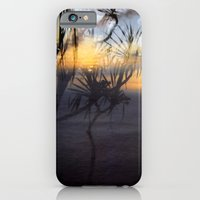 Kauai iPhone 6 Slim Case