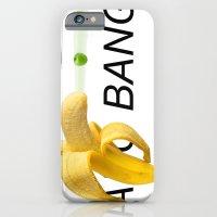 MIMNIMAL iPhone 6 Slim Case