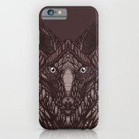 Dream Creatures iPhone 6 Slim Case