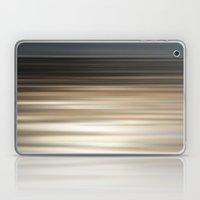 Endless Horizon 2 Laptop & iPad Skin