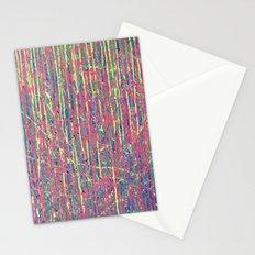 Styro Stationery Cards