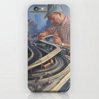 __ iPhone 6 Slim Case