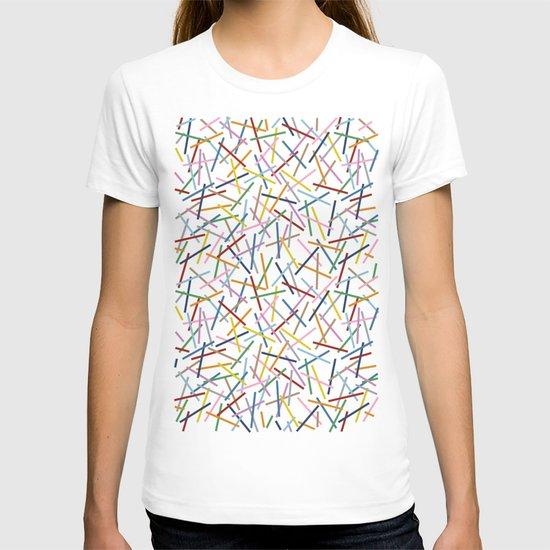 Kerplunk Repeat 2 T-shirt