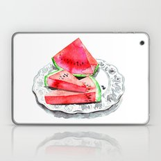 Wassermelone | Watermelon Laptop & iPad Skin