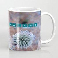 Nature Tint Mug