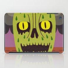 Misery iPad Case