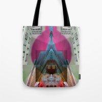 2012-63-20 49_47_79 Tote Bag
