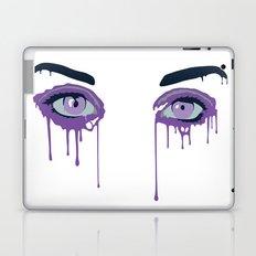 IPHONE: Dripzy Laptop & iPad Skin