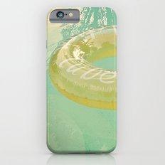 Inviting Slim Case iPhone 6s
