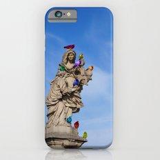 PIGEONS Slim Case iPhone 6s