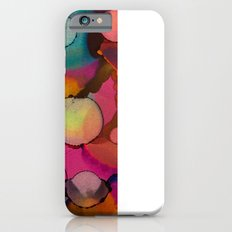 The Universe Inside Slim Case iPhone 6s