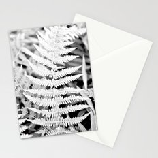 Walking In The Woods Stationery Cards