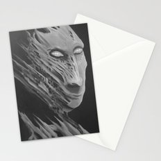 Mr Gray Stationery Cards