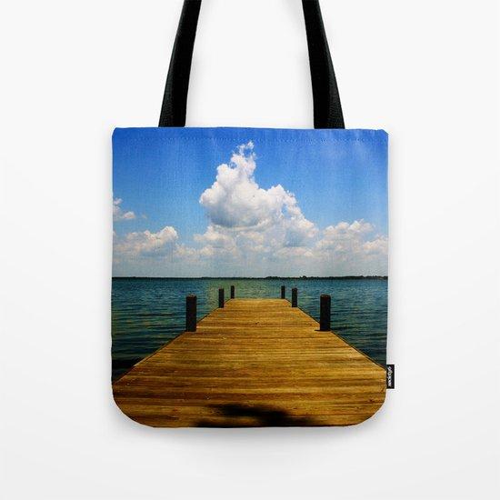FL Tote Bag