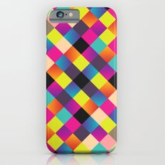 Pass This Off iPhone 6 Slim Case