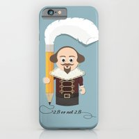 iPhone & iPod Case featuring Little Will by Matt Andrews