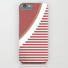 obod v.3 Slim Case iPhone 6s