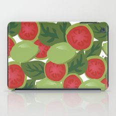 Guava iPad Case