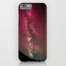 Stars Above iPhone 6 Slim Case