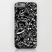 TaiLwinG iPhone 6 Slim Case