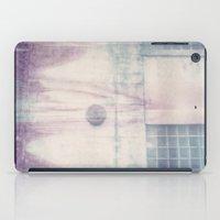 5:00 iPad Case