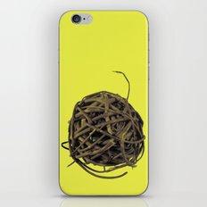 Things I iPhone & iPod Skin