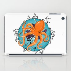 Hexapus Ink 2 iPad Case