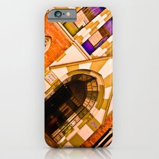 FRONT OF CHURCH Slim Case iPhone 6s