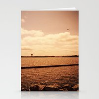 Photography Too 02 Stationery Cards