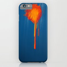 DYING SUN iPhone 6 Slim Case