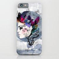 Estrella iPhone 6 Slim Case