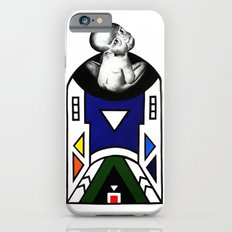 NDEBELE Slim Case iPhone 6s